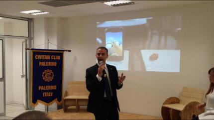 Seminario centodieci è Condivisione - Rotary (1)
