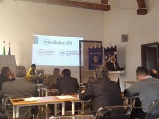 Seminario centodieci è Condivisione - Rotary (6)